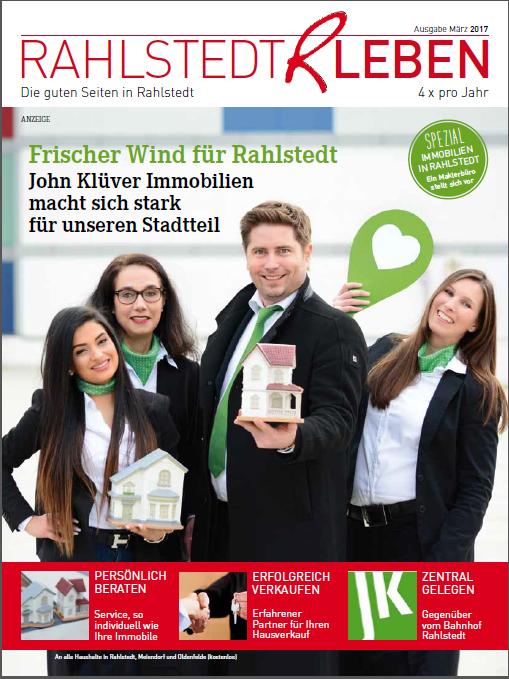 rahlstedter-leben-titelbild-1-2017
