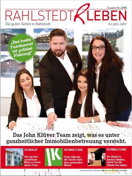 rahlstedter-leben-titelbild-1-2018