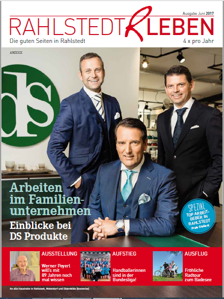 rahlstedter-leben-titelbild-2-2017