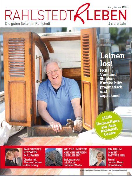 rahlstedter-leben-titelbild-2-2018