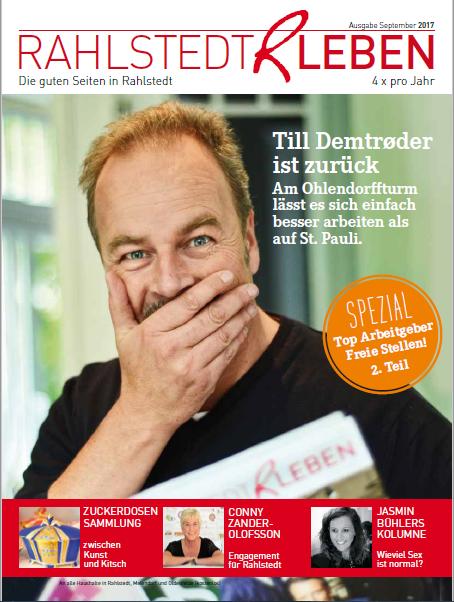 rahlstedter-leben-titelbild-3-2017