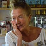 Meike Brönneke