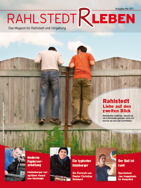 rahlstedter-leben-titelbild-1-2011