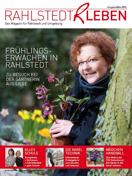 rahlstedter-leben-titelbild-1-2012
