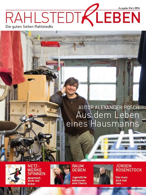 rahlstedter-leben-titelbild-1-2014