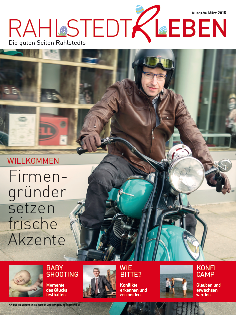 rahlstedter-leben-titelbild-1-2015