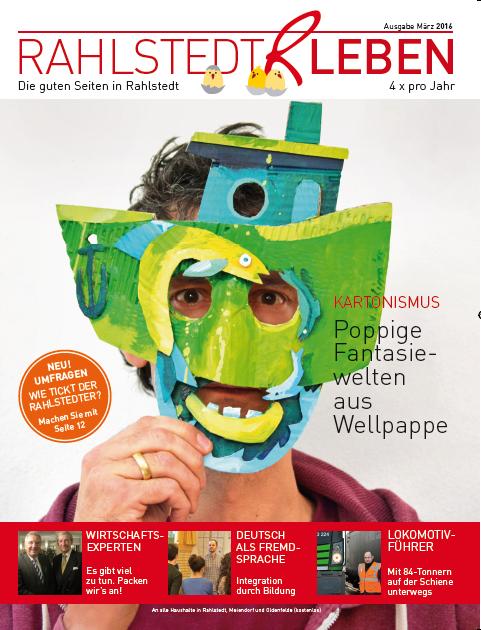 rahlstedter-leben-titelbild-1-2016