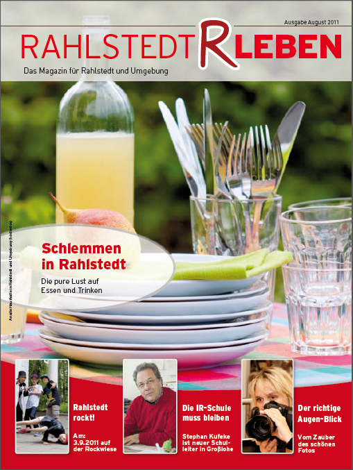 rahlstedter-leben-titelbild-2-2011