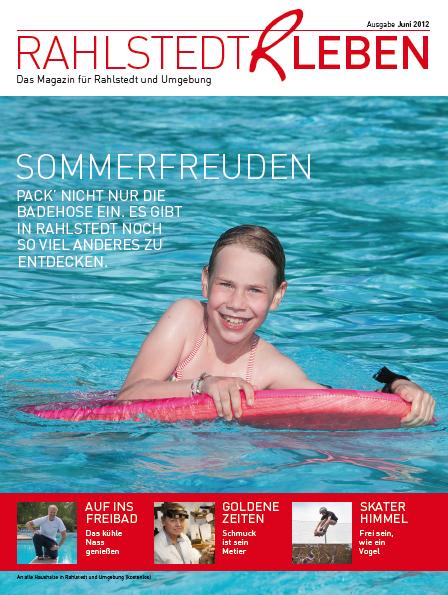 rahlstedter-leben-titelbild-2-2012
