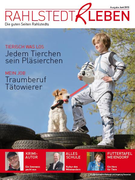 rahlstedter-leben-titelbild-2-2013