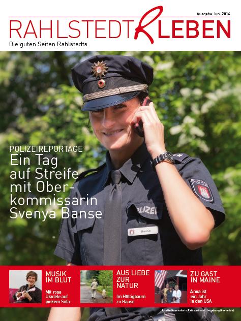 rahlstedter-leben-titelbild-2-2014
