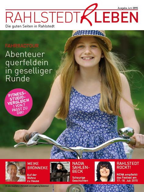 rahlstedter-leben-titelbild-2-2015
