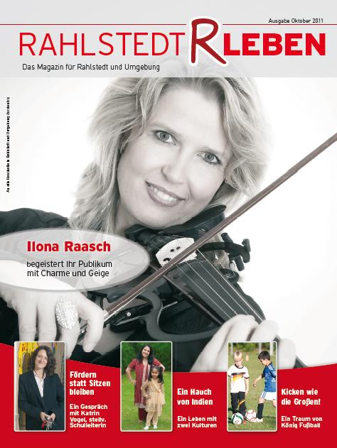rahlstedter-leben-titelbild-3-2011