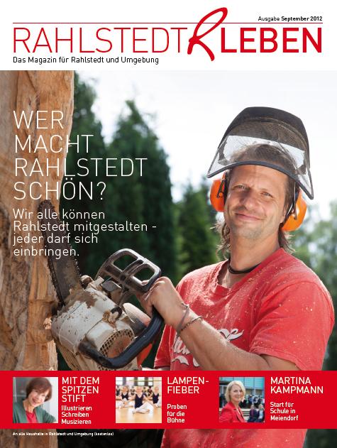 rahlstedter-leben-titelbild-3-2012