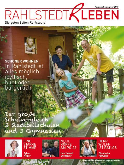 rahlstedter-leben-titelbild-3-2013