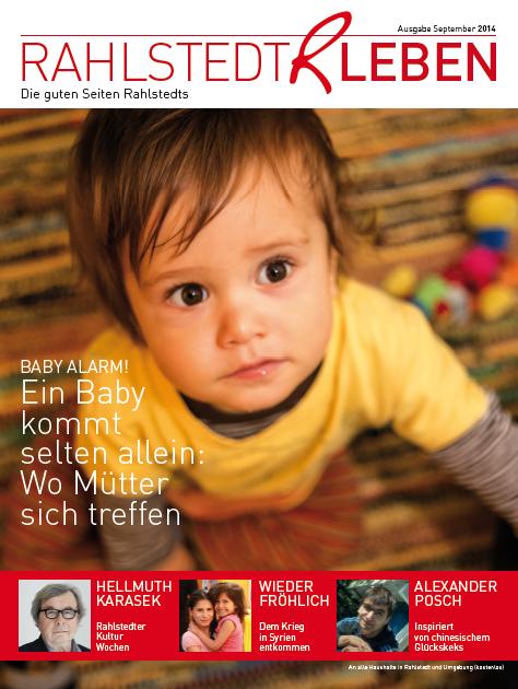 rahlstedter-leben-titelbild-3-2014