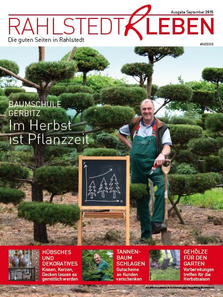 rahlstedter-leben-titelbild-3-2015
