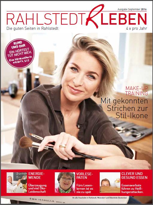 rahlstedter-leben-titelbild-3-2016