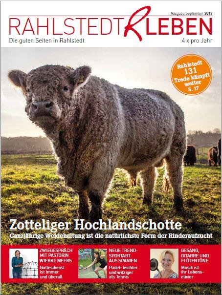 rahlstedter-leben-titelbild-3-2018