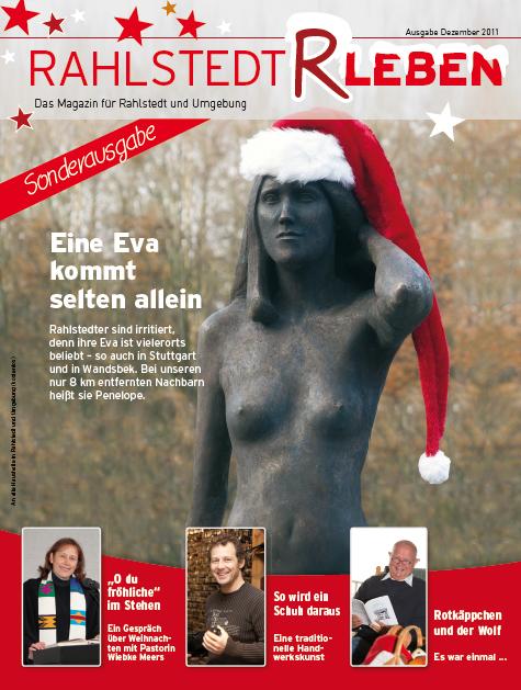 rahlstedter-leben-titelbild-4-2011