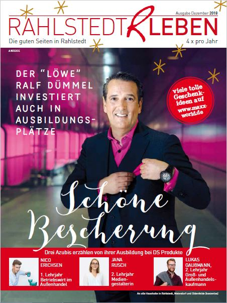 rahlstedter-leben-titelbild-4-2018