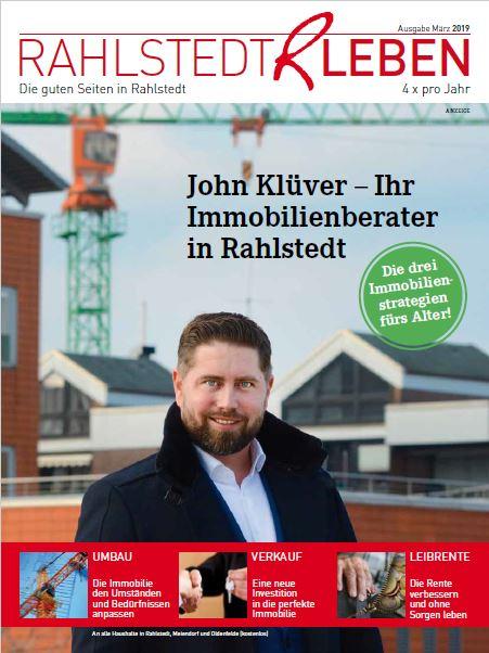 rahlstedter-leben-titelbild-1-2019