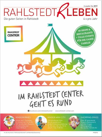 rahlstedter-leben-titelbild-2-2019