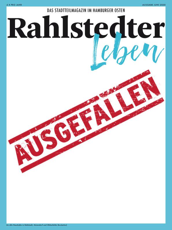 rahlstedter-leben-titelbild-2-2020