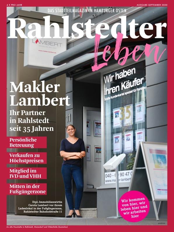 rahlstedter-leben-titelbild-3-2020