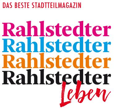 Rahlstedter Leben