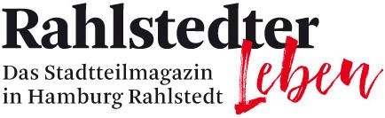 Rahlstedter Leben Logo
