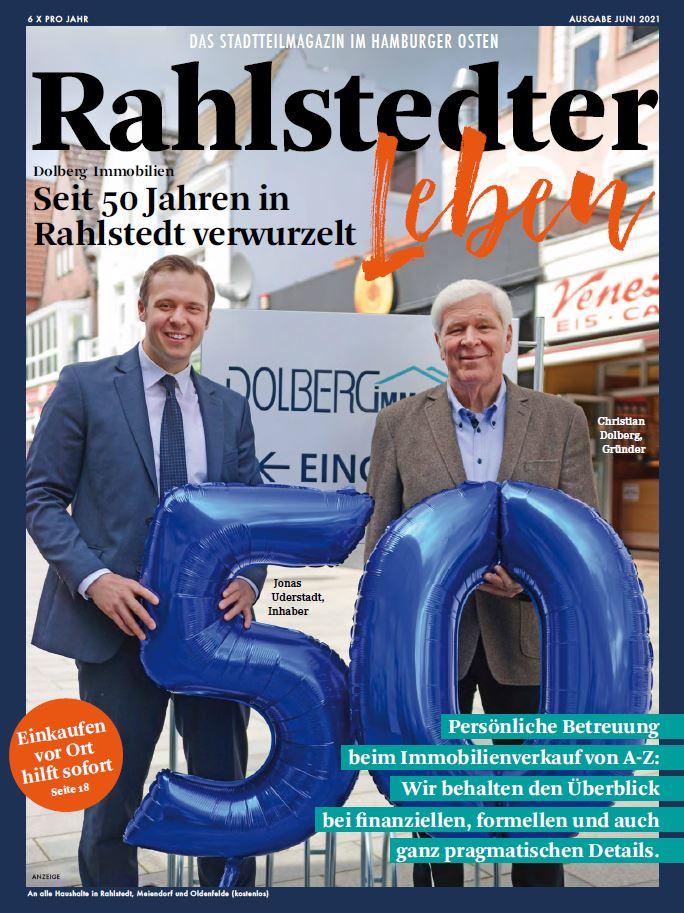 rahlstedter-leben-titelbild-1-2020